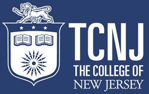 tcnj-logo-300